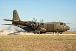 C-130J-RAF-1