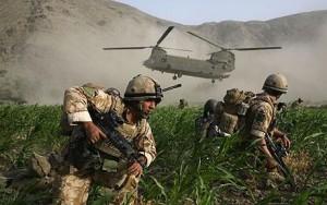 Kandahar_1691249c