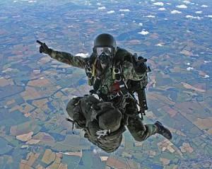 air-cadre-2005-052